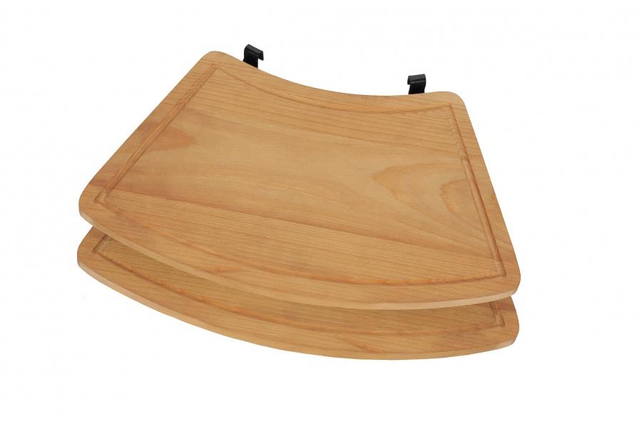 Avlastningsbord Til Kjokken # Fmlex com> Beste design